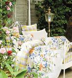 Home textile suite(33)