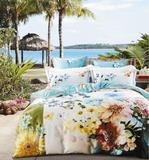 Home textile suite(34)