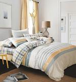 Home textile suite(53)