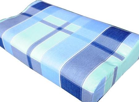 学生保健枕