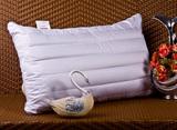 双面荞麦枕