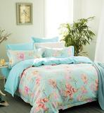 Home textile suite(56)