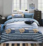 Home textile suite(58)