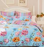 Home textile suite(59)
