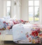 Home textile suite(21)
