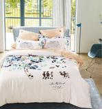 Home textile suite(22)