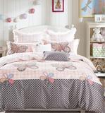 Home textile suite(61)