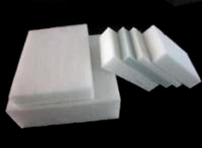 垫类保温填充棉