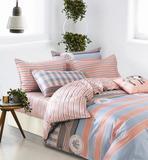 Home textile suite(27)