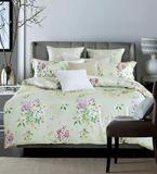 Home textile suite(16)