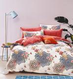 Home textile suite(28)