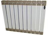 钢铝复合散热器(1)
